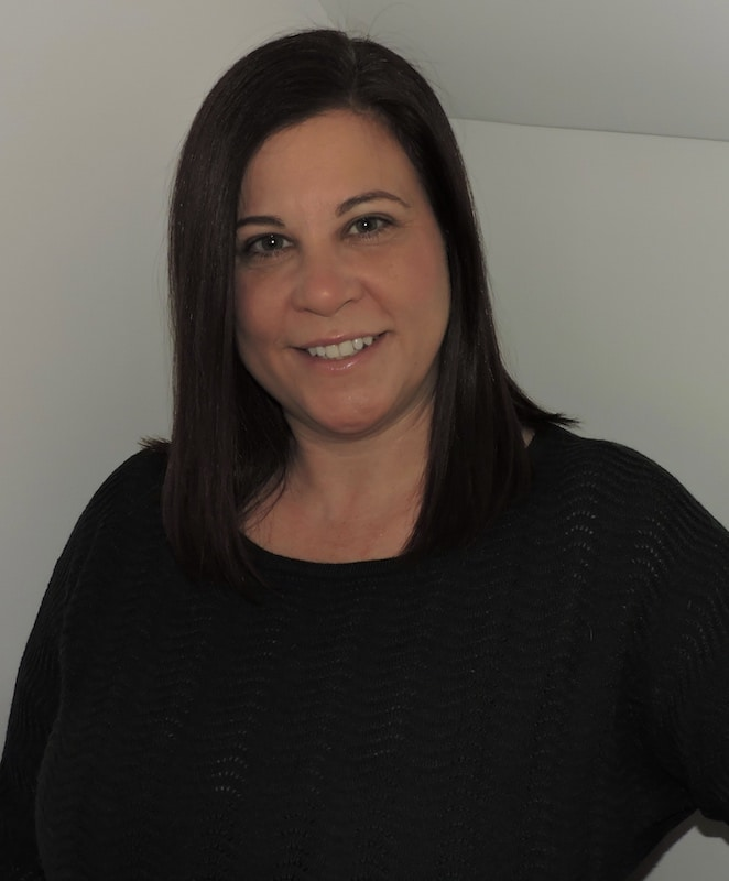 Photo of Amy Lomis an Insight Counseling Berea Therapist specializing in child therapy